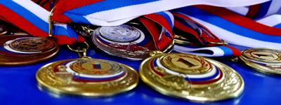Организация и проведение массовых спортивных мероприятий