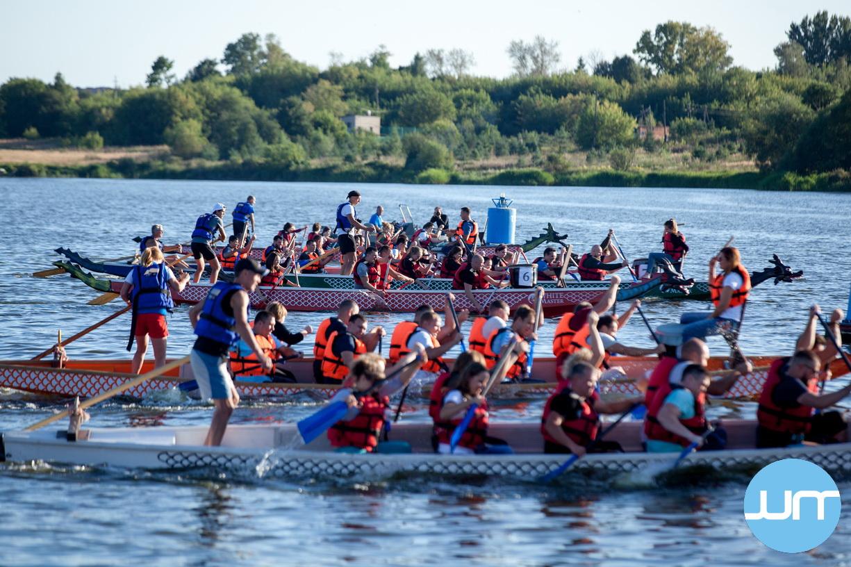 Организация корпоративных спортивных соревнований